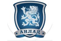 Анлад - Видеонаблюдение,пожарная сигнализация и системы безопасности в Волгодонске